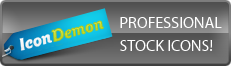 PROFESSIONAL STOCK ICONS
